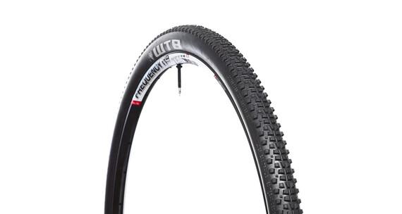"WTB Cross Boss 28"" TCS Light Fast Rolling Tire"